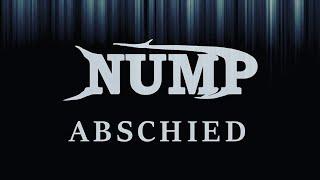 Nump - Abschied [Music-Video]