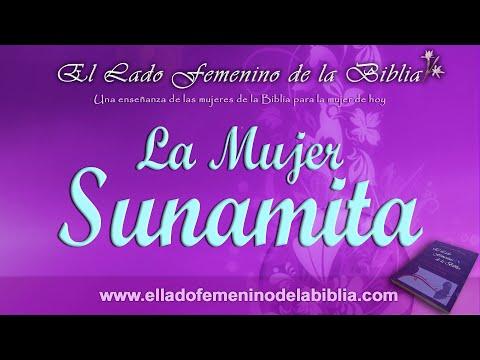 Las Mujeres de Romanos 16   Mujeres de la Biblia   Serie El Lado Femenino de la Bibliaиз YouTube · Длительность: 1 час16 мин49 с