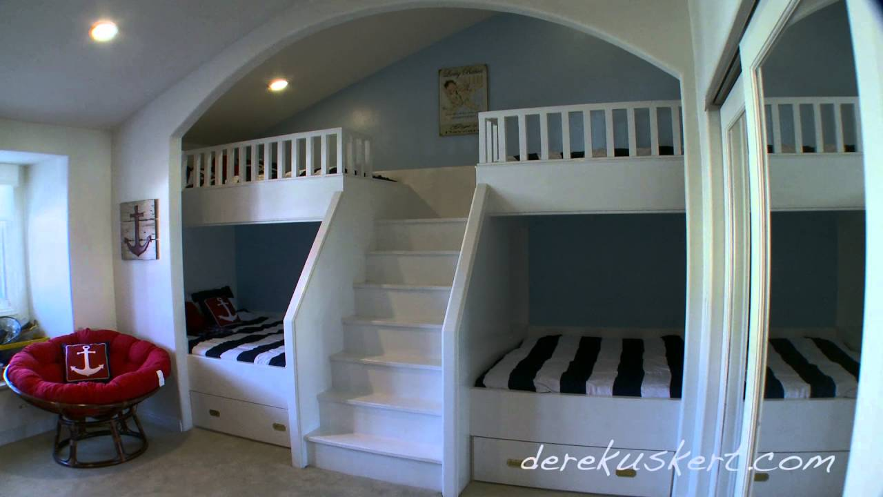 Best Home Design Blogs Uk
