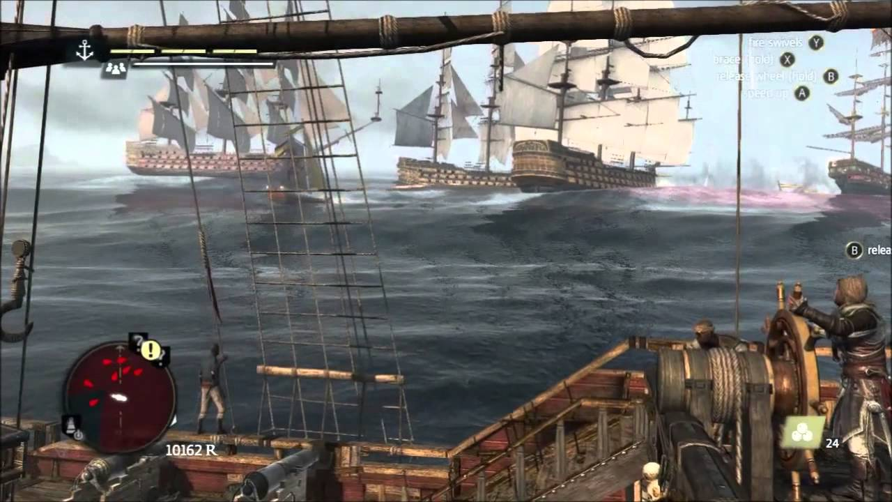 Spanish Man O War Ship | www.imgkid.com - The Image Kid ...
