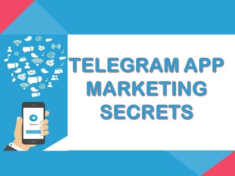Baixar Marketing Telegram - Download Marketing Telegram | DL Músicas
