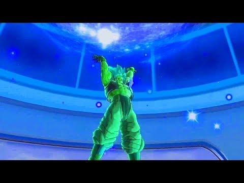DLC 5 ANALYSIS! (Extra Pack 1) | BEYOND DLC 6, NEW MODE, COSTUMES & MORE! | Dragon Ball Xenoverse 2