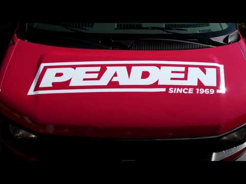 Peaden Air Conditioning , Plumbing & Electrical Pensacola FL