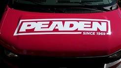 Peaden Air Conditioning , Plumbing & Electrical Pensacola FL