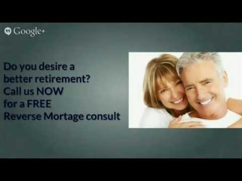 Reverse Mortgages Florida | 888-760-1433 | Reverse Mortgage Lenders Florida