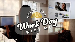What I REALLY Do As A Software Tester | QA Work Day Vlog