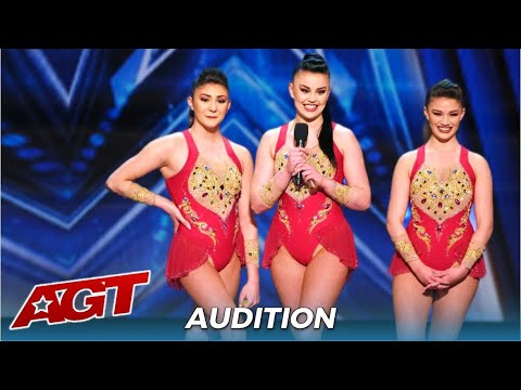 'America's Got Talent' recap for July 7 repeat: Did the Season 15 ...