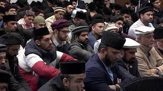 Abou Talha Ansari   compagnon de Badr   sermon du 31 01 2020