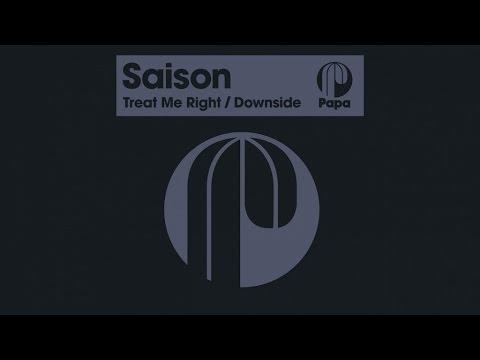 Saison - Treat Me Right (Angelo Ferreri Remix)
