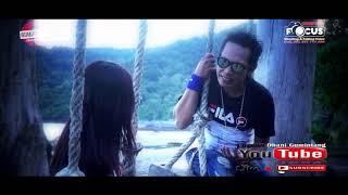 DHANI GUMINTANG - RIKO SELAWASE MP3 MP3