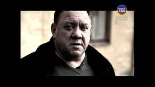 БОГДАН БЕНЮК | Вірші на ТВі | 14.03.2014