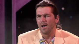 Thomas Anders - When Will I See You Again ft. The Three Degrees [HD]