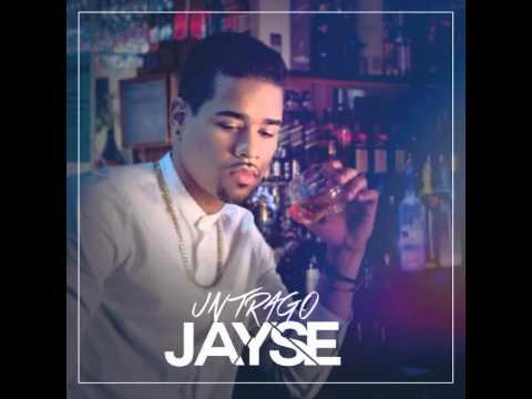 Jayse - Un Trago - #BACHATA 2015