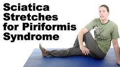 hqdefault - Sciatica Stretching Exercises Pictures