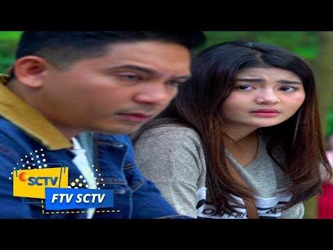 FTV SCTV - Balada Cinta Dangduters