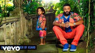 Download DJ Khaled - Jealous (Audio) ft. Chris Brown, Lil Wayne, Big Sean