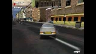 Driver Glitches