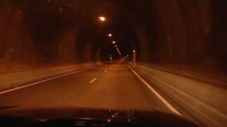 Pieter Frijters | Mind Tuning : Rijangst Tunnelangst