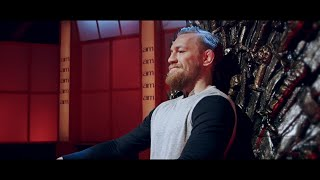 UFC 246: McGregor vs Cowboy - 'Legends' Trailer