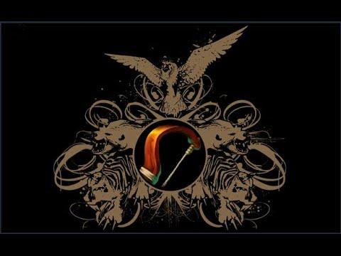 Goldtooth - Фикс