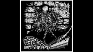 Throneum - Pure Total Death