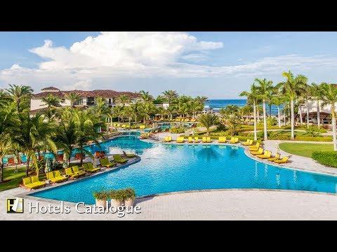 JW Marriott Guanacaste Resort & Spa - Beachfront Hotel In Costa Rica