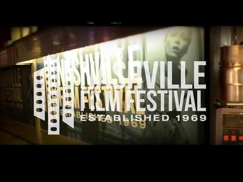 Day 3 highlight reel from the 2018 Nashville Film Festival