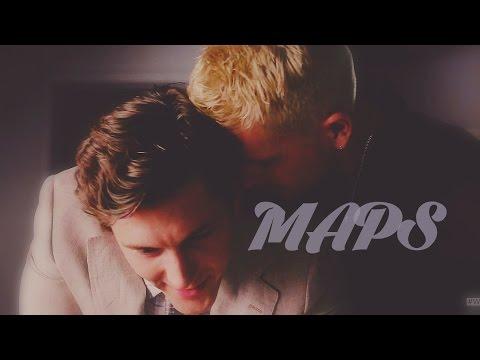 Zero & Jude | Hit The Floor | Maps thumbnail