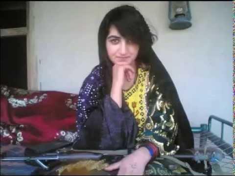 Naik Badshah Zadran Pashto New Gharanai Sandara Sad Song