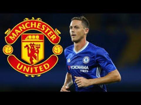 Tin chuyển nhượng 24/6: Mu đón Matic, Bakayoko ký 5 năm với Chelsea | Thể Thao 24h