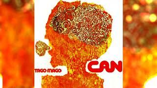 Can - Aumgn