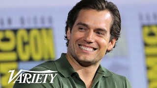 -witcher-henry-cavill-full-comic-panel-hall