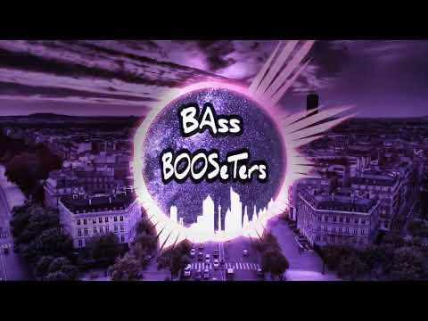 Bon Bon - Pitbull - BAss BOOSeTers