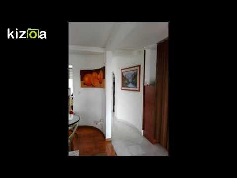 Kizoa Editar Vídeos Movie Maker Vendo Casa En La Base Tercer Nivel Con Terraza Propiedad Horizon