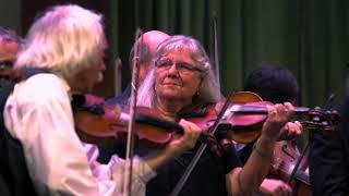 Bartók 60 - Minden zenész muzsikája