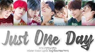 3 49 MB] Download Lagu EXO SC What a Life MP3 - Cepat Mudah