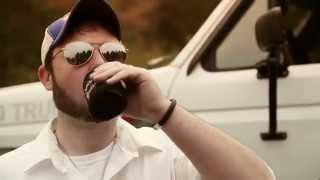 Jawga Sparxxx - Never High Enough (OFFICIAL MUSIC VIDEO) [Jawga Boyz + Bubba Sparxxx]