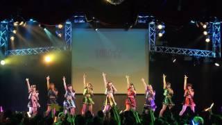 Video (引き固定)【UNIDOL2017 Summer 関東予選 第2部】Tomboys☆(東洋大学) download MP3, 3GP, MP4, WEBM, AVI, FLV November 2017