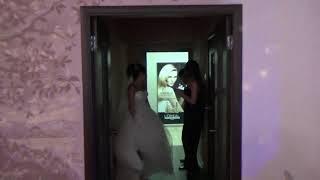 Свадьба - 37