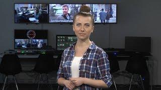 Донбасс  полный доступ 15 07 2017