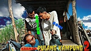 Film pendek pulang kampung2(lucu)   #filmpendeklucu#filmpendeksunda#Rumasa29chanel