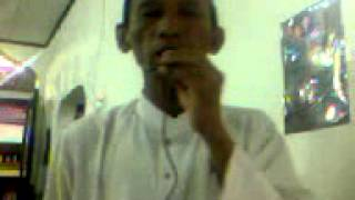 Video Vidio Adzan versi Sidotopo - Irawati - surabaya -jatim download MP3, 3GP, MP4, WEBM, AVI, FLV Mei 2018