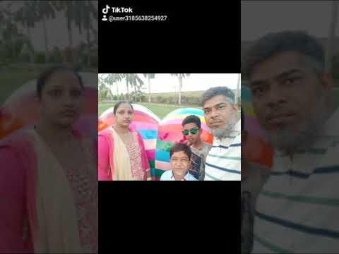 Fozan Mansuri Family