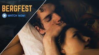 BERGFEST 🎬 Drama Spielfilm in voller Länge 🎬 deutsch HD 2019