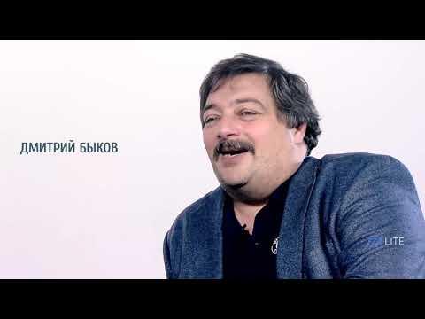 Сто лекций (1965) Евгений Евтушенко - Братская ГЭС