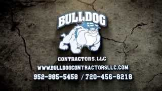 We Are Bulldog Contractors | Promotional Video