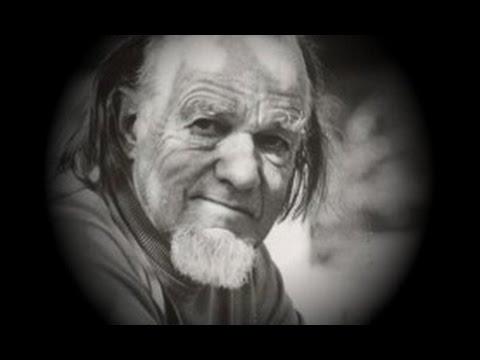 Como Viveremos? 01/10 - Francis Schaeffer (LEGENDADO).