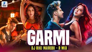 Watch out garmi song (remix) - dj riki nairobi download mp3: https://www.allindiandjsclub.in/gmrk | street dancer 3d v...