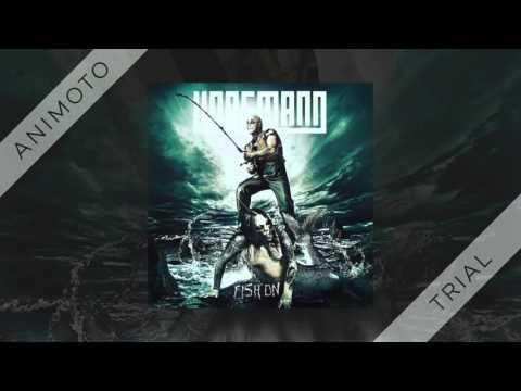 Lindemann-G-Spot Michael lyrics