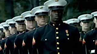 Video Til I Collapse- Marine Corps Tribute download MP3, 3GP, MP4, WEBM, AVI, FLV Oktober 2018
